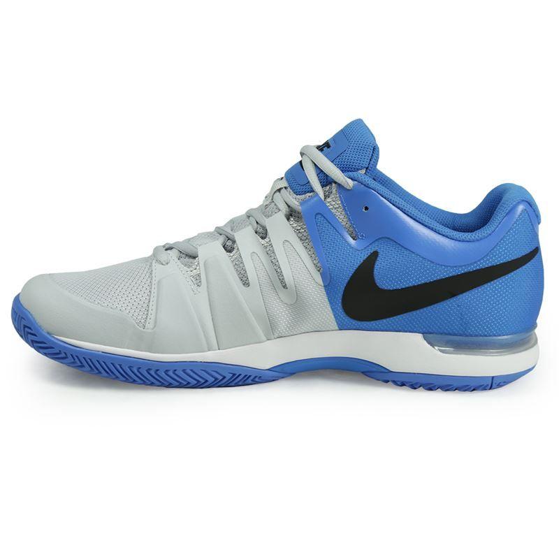 nike zoom vapor 9 5 tour mens tennis shoe 631458 403