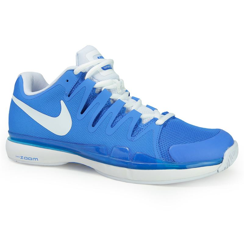 nike zoom vapor 9 5 tour mens tennis shoe 631458 404
