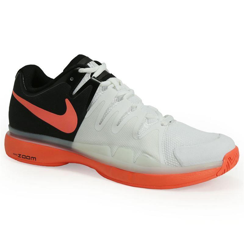 nike zoom vapor 9 5 tour womens tennis shoe 631475 102