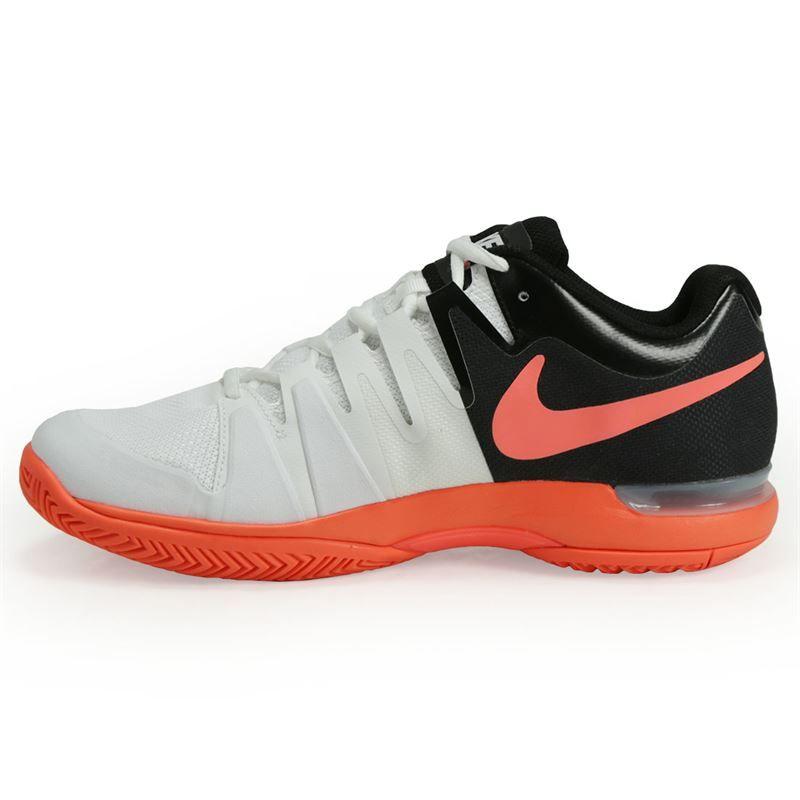 ... Nike Zoom Vapor 9.5 Tour Womens Tennis Shoe ...