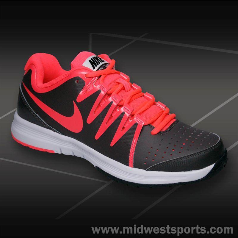 Midwest Sports Nike Vapor Court Womens Tennis Shoe