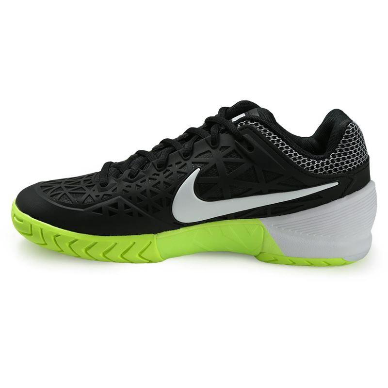Mens Nike Shop   Nike Clothing & Trainers for Men   MandM