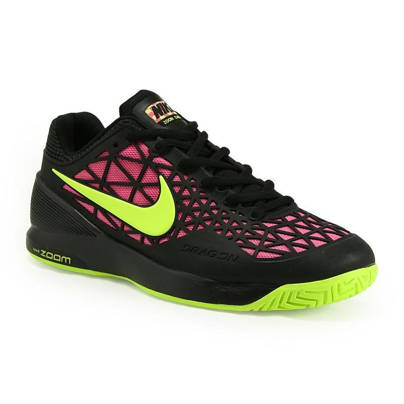 Brilliant Nike Skateboarding Shoes BlueWhite MensWomens Dunk Low PRO SB