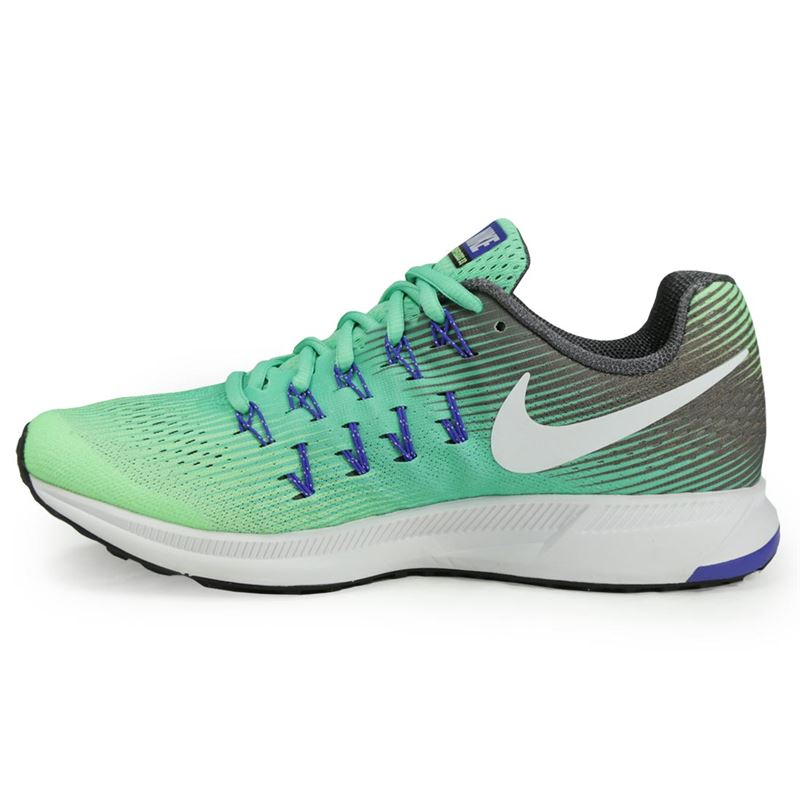 New Nike Zoom Pegasus 31 Women39s Running Shoes  FA14  20 Off