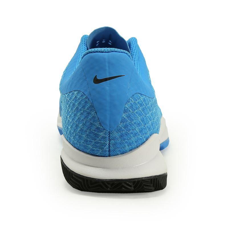 nike shox chaussures pour femmes à prix réduits - Nike Air Zoom Ultra Mens Tennis Shoes Blue   Nike Tennis