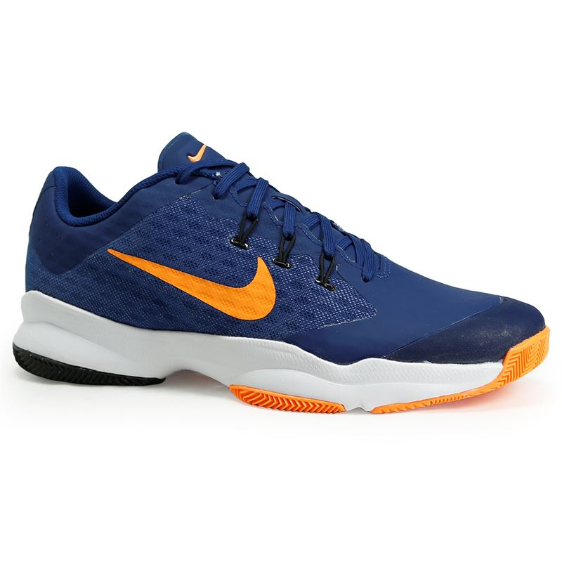 nike air zoom ultra mens tennis shoe 845007 401