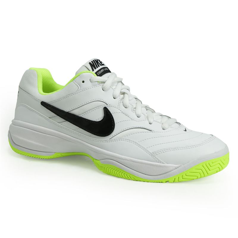 nike court lite mens tennis shoe 845021 102