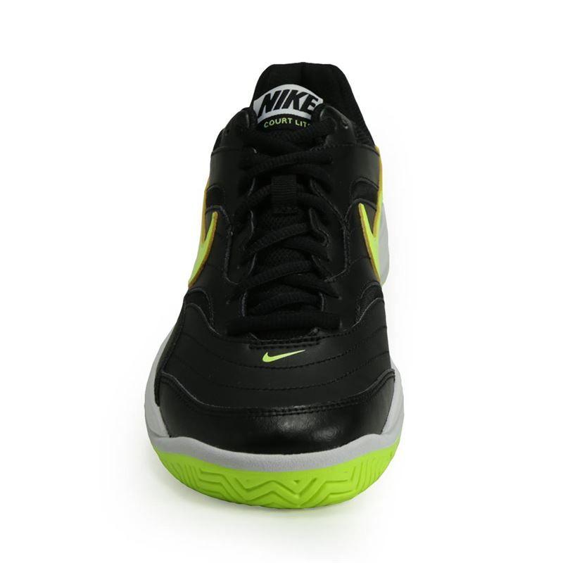 ... Nike Court Lite Womens Tennis Shoe ...