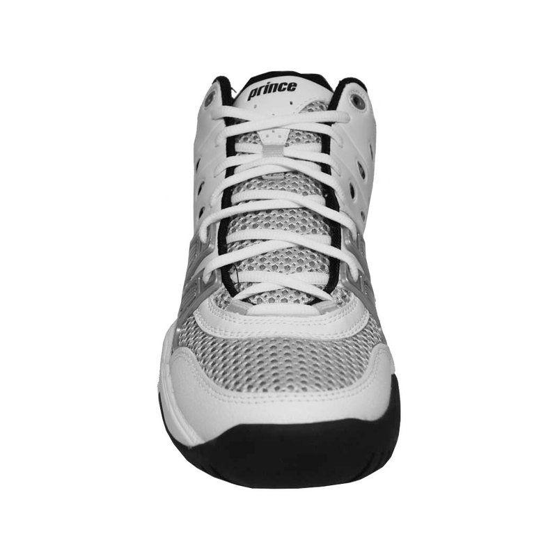 prince t22 mid s tennis shoe 8p366 150 prince tennis