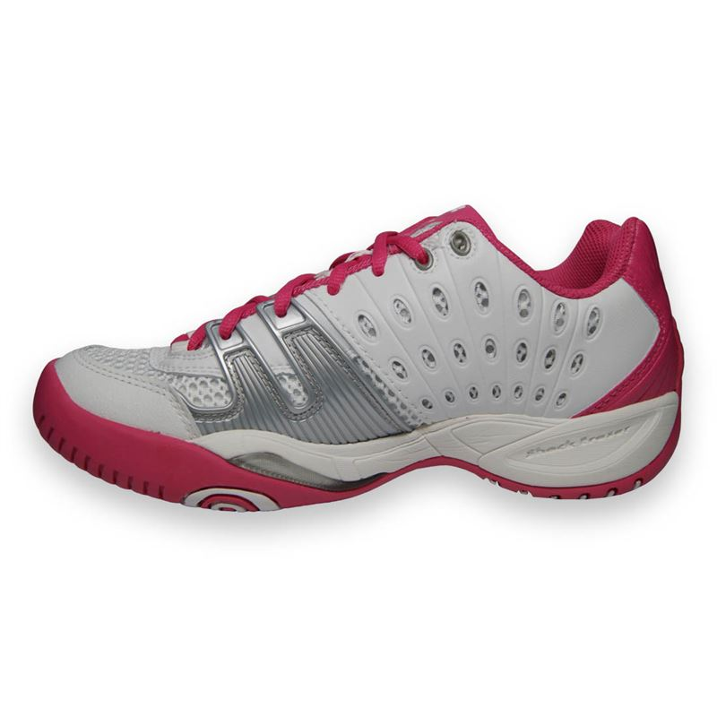 Prince T22 Women's Tennis Shoes 8P985 - 146 | Prince Tennis