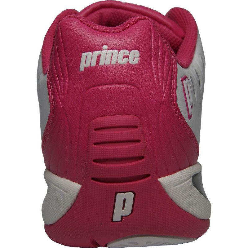 Prince Tennis Prince Women s Tennis Shoes Prince T22 Womens Tennis