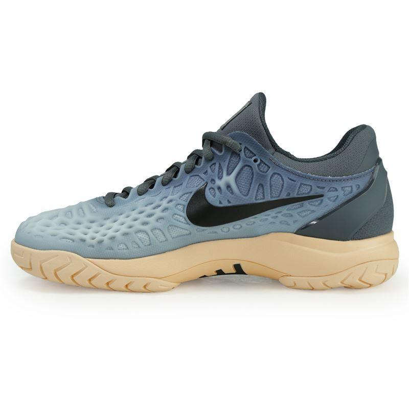 ... Nike Zoom Cage 3 Womens Tennis Shoe ...