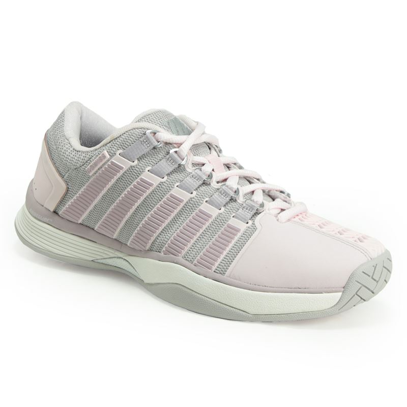 k swiss hypercourt womens tennis shoe k swiss shoes 93336 019