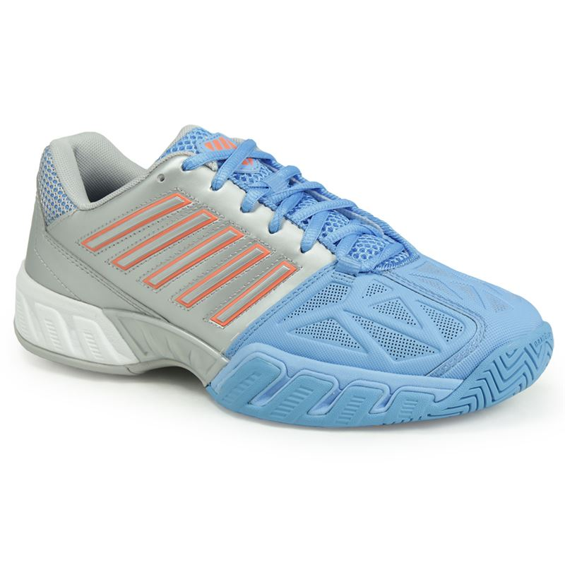 k swiss big light 3 womens tennis shoe 95366 058