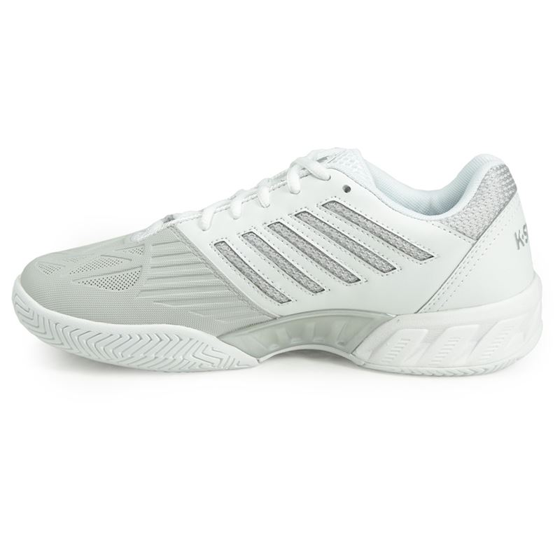k swiss big light 3 womens tennis shoe 95366 153