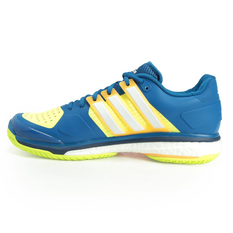Adidas Boost Tennis Shoes