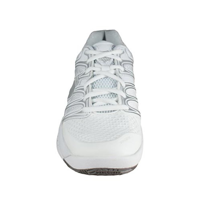 Swiss BigShot Womens Tennis Shoes 92638-155