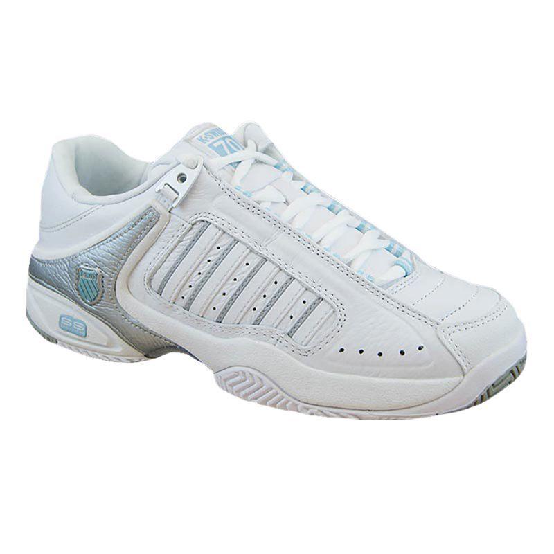k swiss defier rs s tennis shoes 91033 163 k