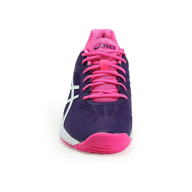 asics gel solution speed 3 womens tennis shoe e650n 3301