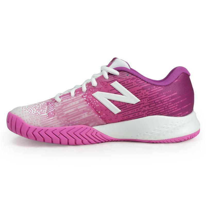 new balance kc996 junior tennis shoe tennis shoes