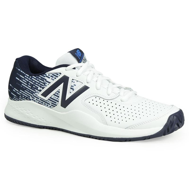 new balance mc696wb3 2e mens tennis shoe mc696wb3 2e