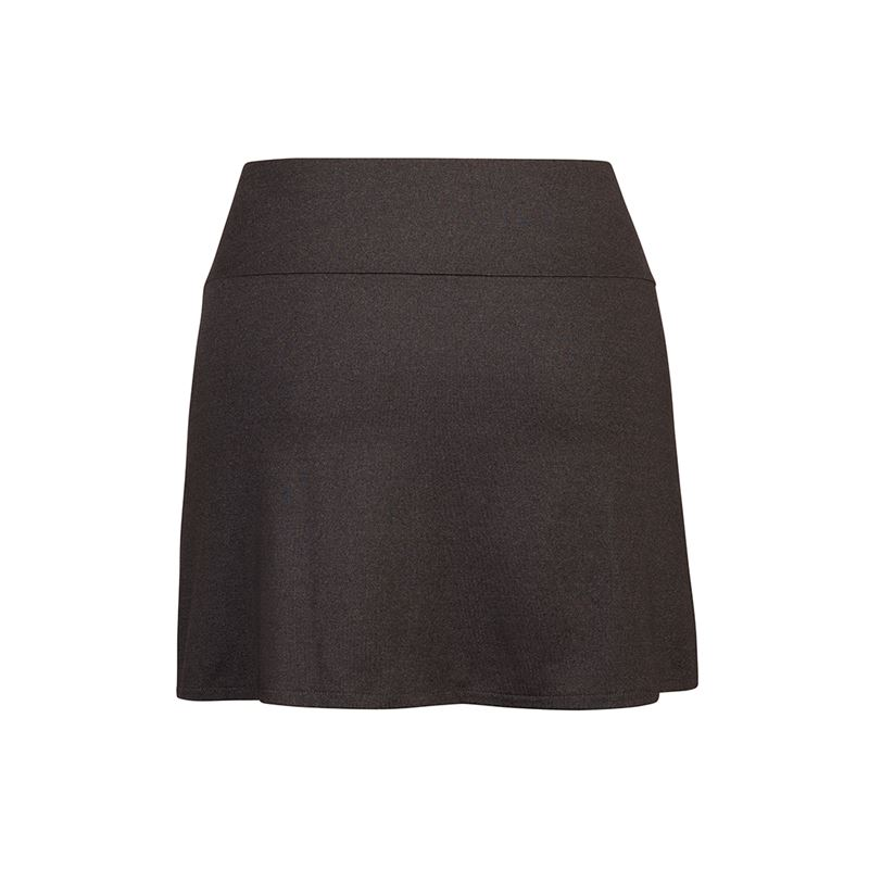 Tail Berries N Cream 14.5 Inch A Line Skirt | Tail Tennis Apparel ...