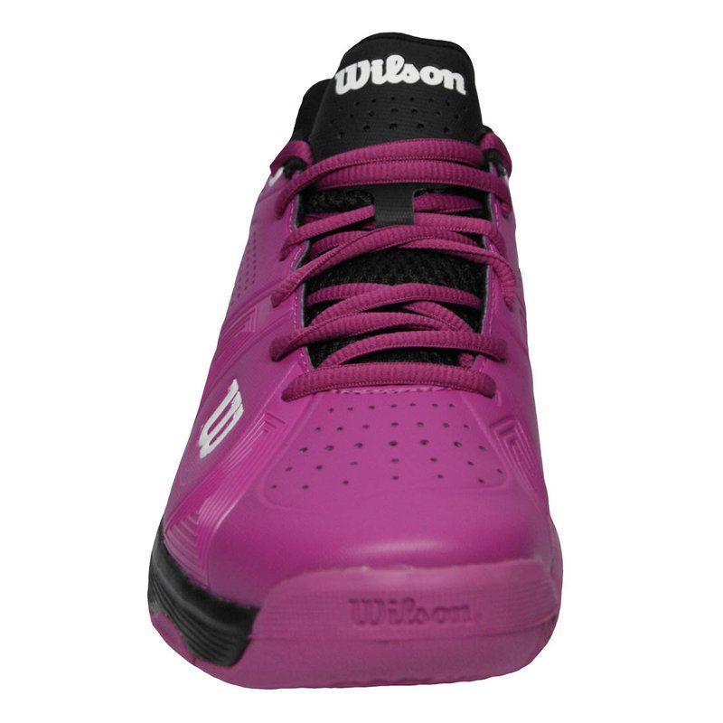 Midwest Sports Tennis Shoes Women's Tennis Shoes Wilson Women's Tennis
