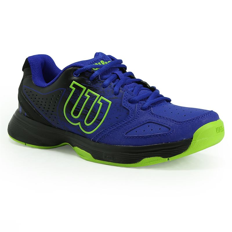 wilson kaos comp junior tennis shoe junior tennis shoes