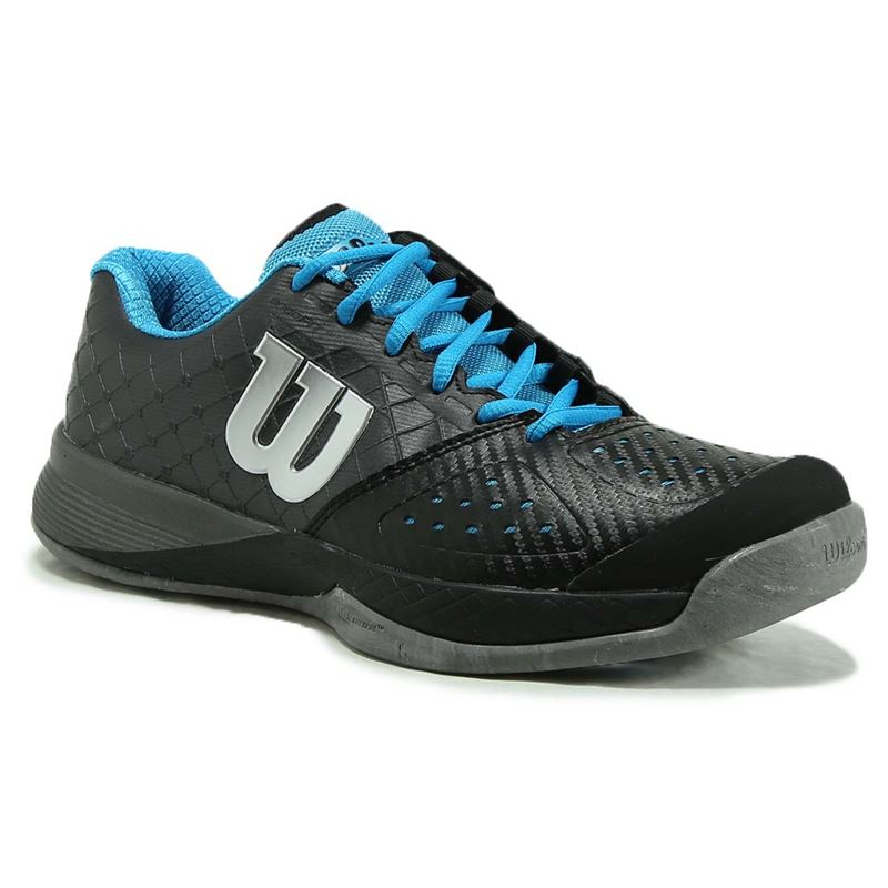 wilson glide comp mens tennis shoe wilson tennis shoes