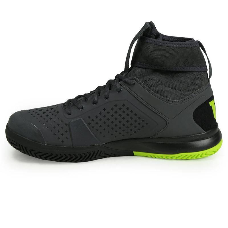 wilson lifeel mens tennis shoe wrs322840 s