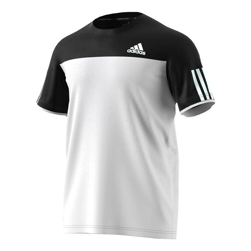 adidas club adidas s tennis apparel ai0730