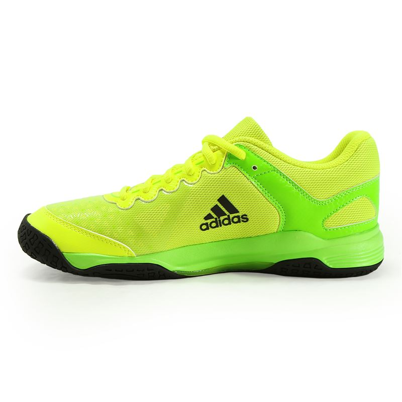 adidas court stabil junior tennis shoe adidas junior shoes
