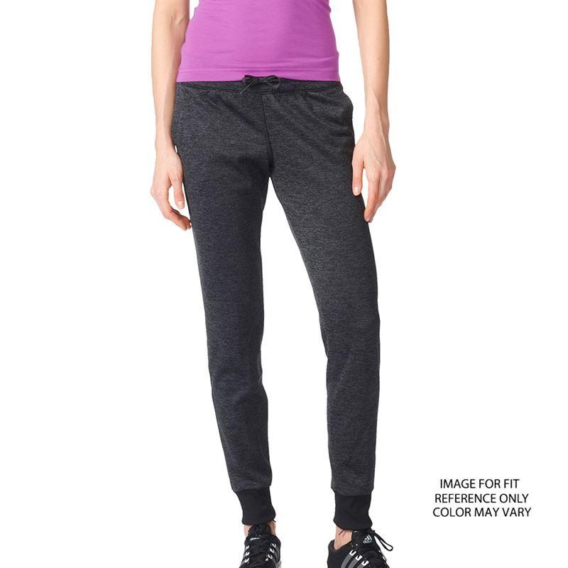 Wonderful Ricerche Correlate A Adidas Womens Jogging Pants
