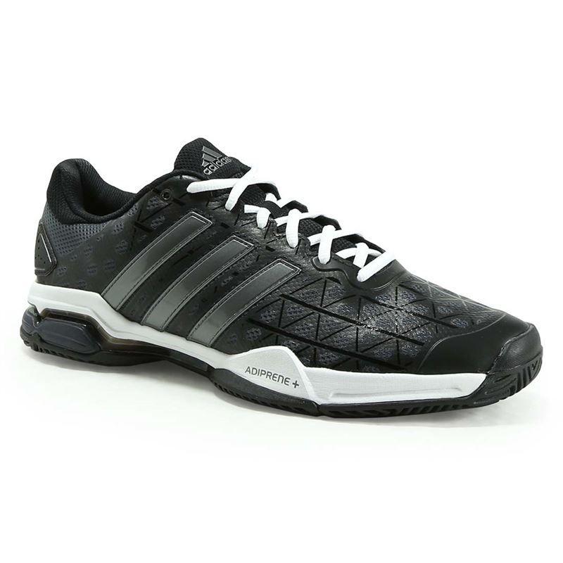 adidas barricade club mens tennis shoe adidas tennis