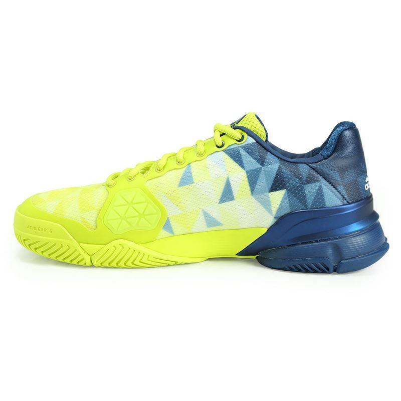 adidas tennis 2016