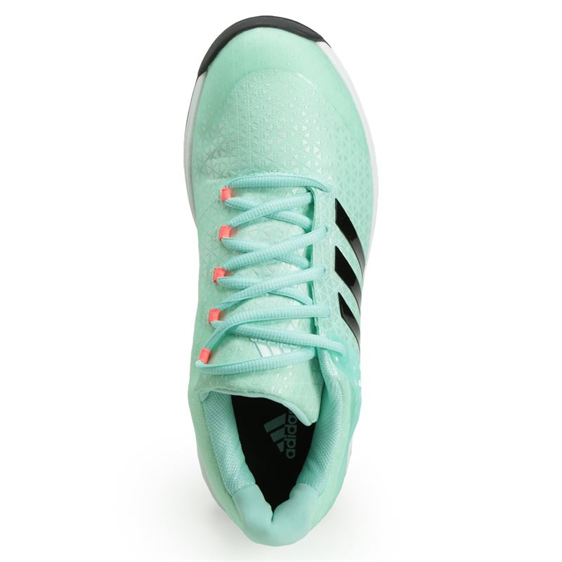adidas women tennis