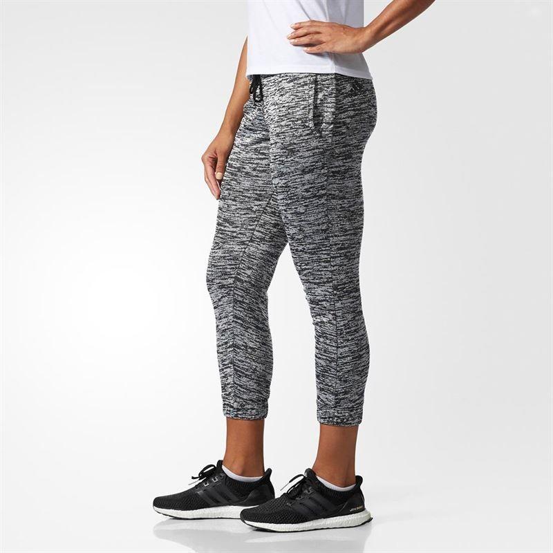 adidas 7 8 pants. adidas sport 2 street 7/8 pant 7 8 pants