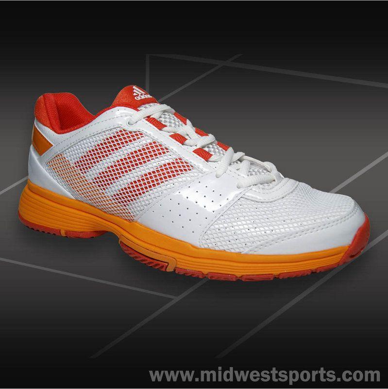 Tennis Shoes Adidas Women