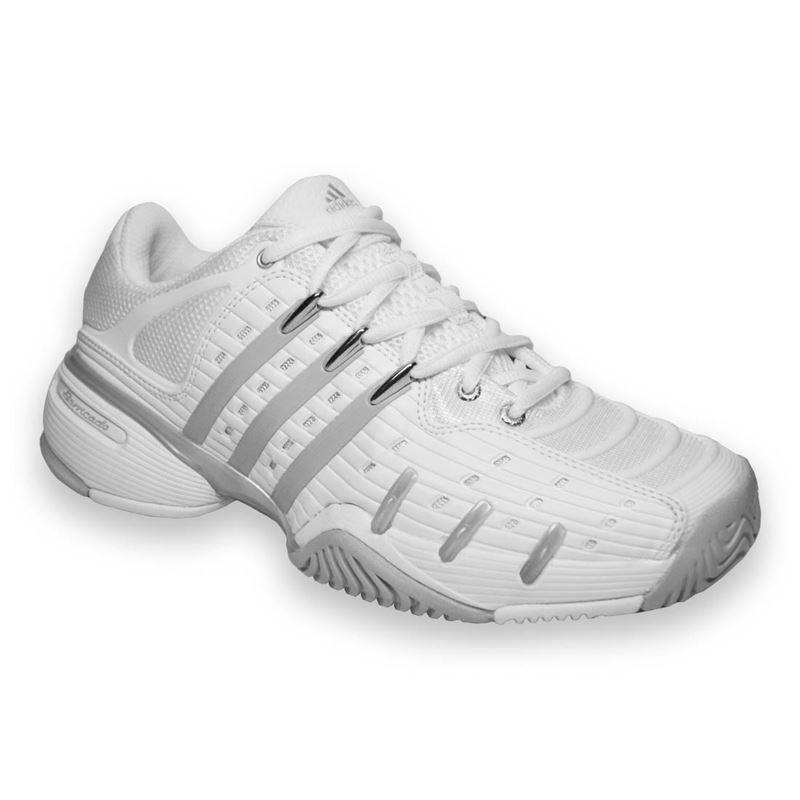 Old Tennis Shoes 44