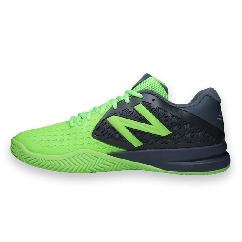 fpjmdzfu authentic new balance 996 tennis shoes for sale