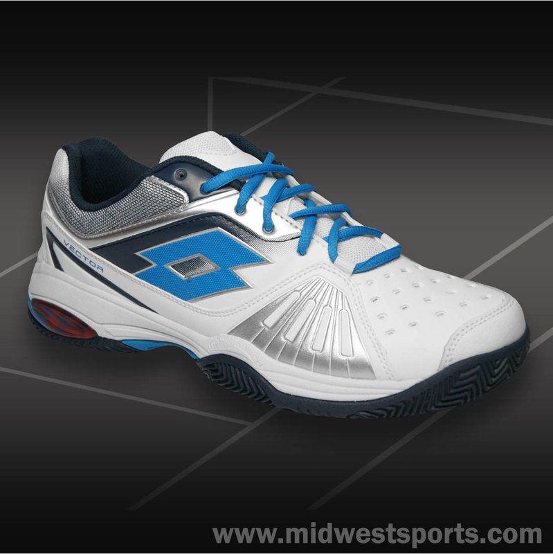 Lotto Vector Vi Tennis Shoe   APK Download
