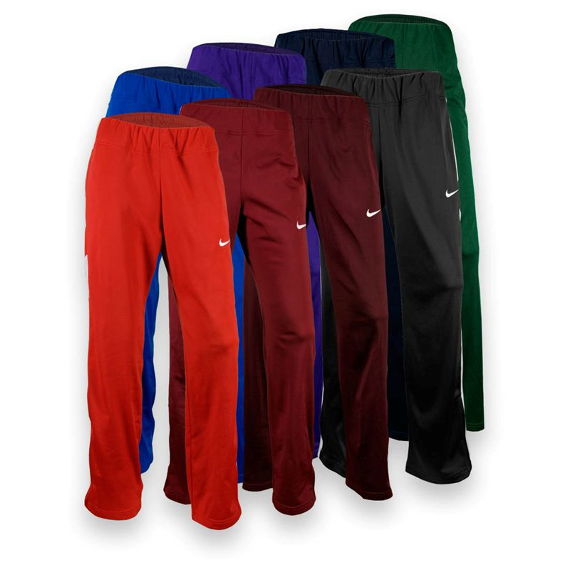 Creative From Traveling To Practice To Staying Warm And Ready At A Meet, The Nike Youth Overtime WarmUp Pant Provides The Fit And Feeling You  By Creating Quality Mens Nike Swimsuits, Womens Nike Swimsuits And Nike Swim Kickboards,