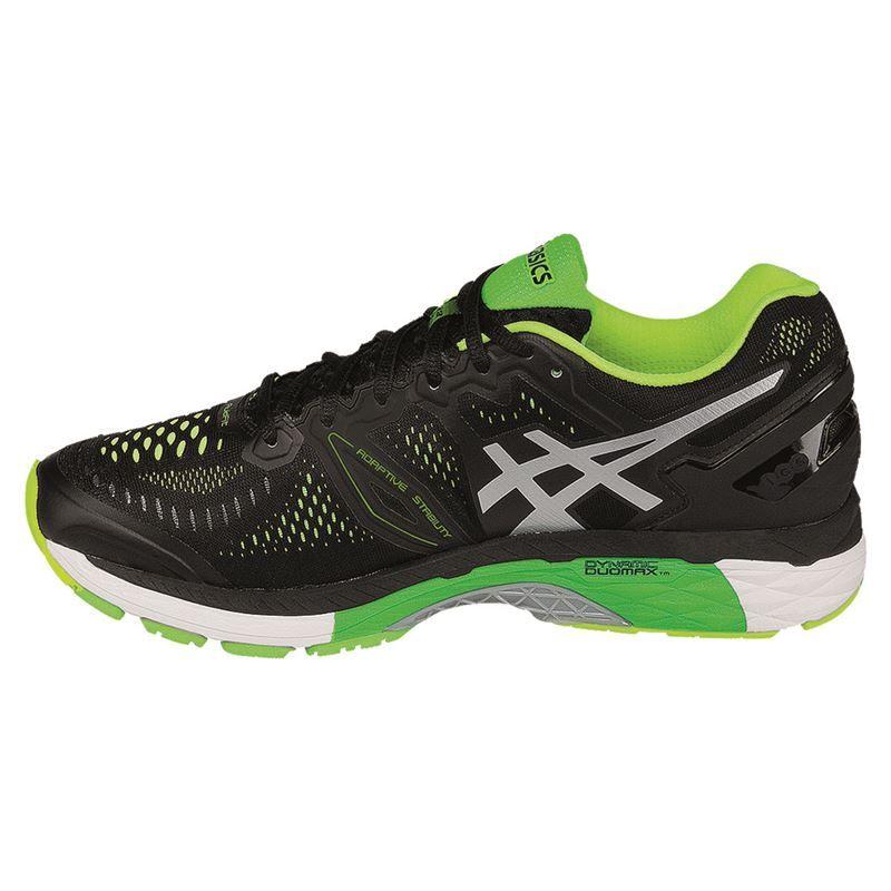 mens running shoes ratings 28 images qgi3wbwj authentic asics s gel pulse 4 running shoe
