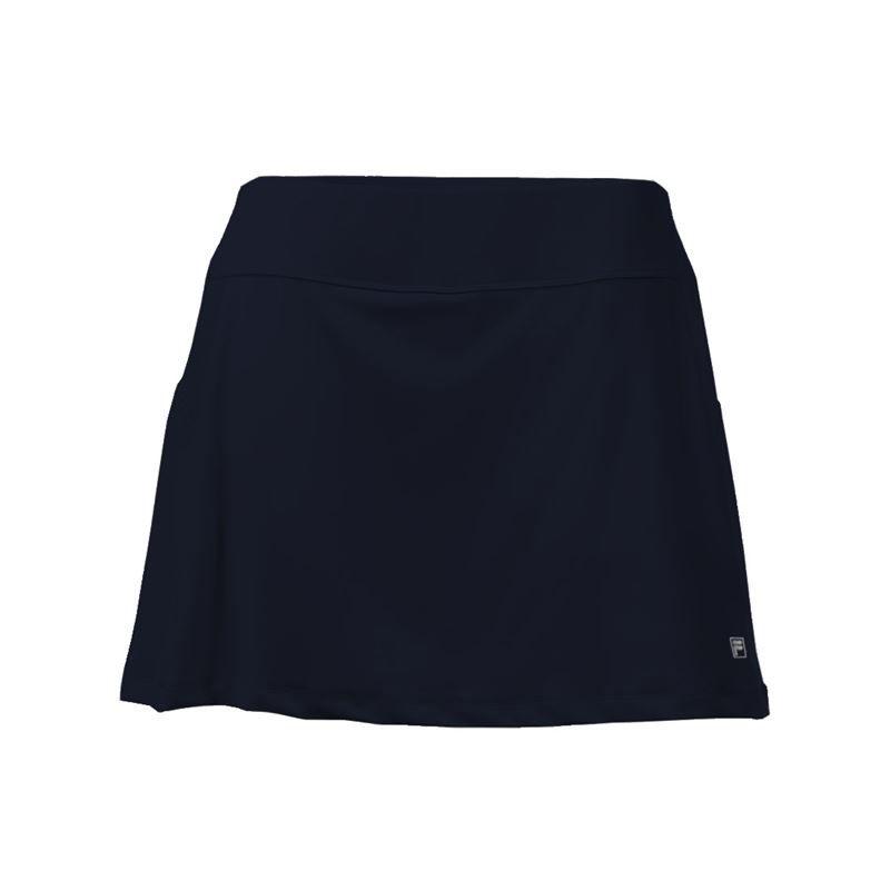 Fila Skirt 69