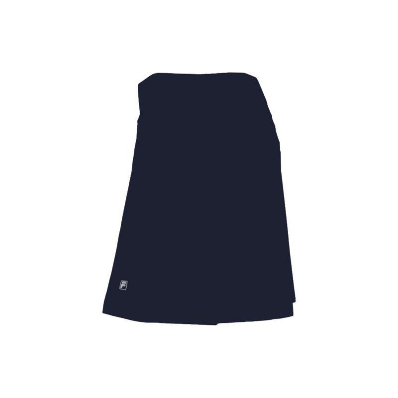 Fila Skirt 61
