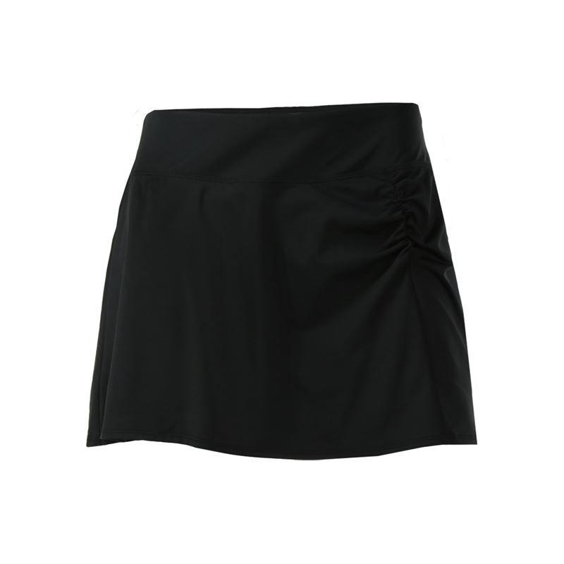 Fila Skirt 114