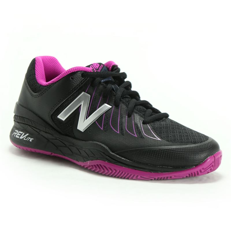 new balance womens tennis shoes 28 images new balance