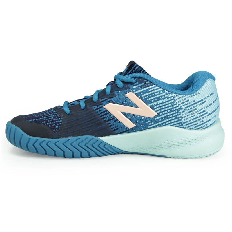 new balance wc996bp3 d womens tennis shoe wc996bp3 d