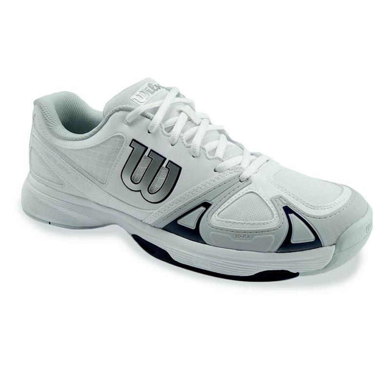 wilson evo mens tennis shoe wrs322230 s tennis