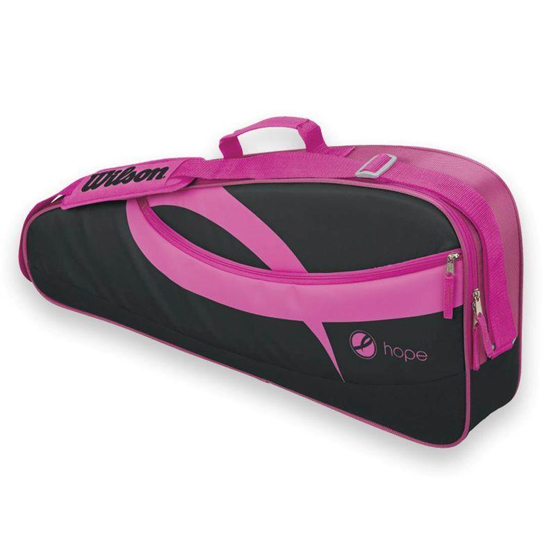 wilson 2015 3 pack tennis bag wilson tennis bags